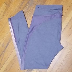 Calia by Carrie Underwood Track Pants